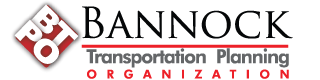 Bannock Transportation Planning Organization